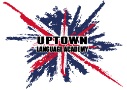 Uptown Language Academy