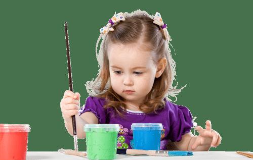 inglés para niños: infantil y primaria