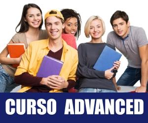 Academias de inglés en Santander